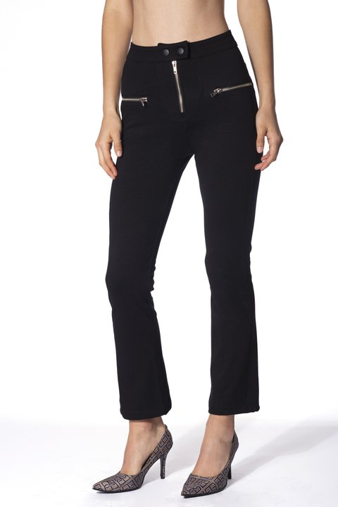 PANTALON STACY NEGRO