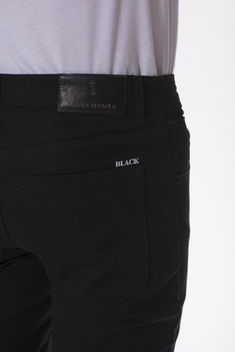 JEAN SUPER SLIM BLACK en internet