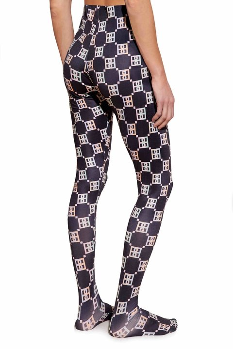 LEGGING FANCY en internet