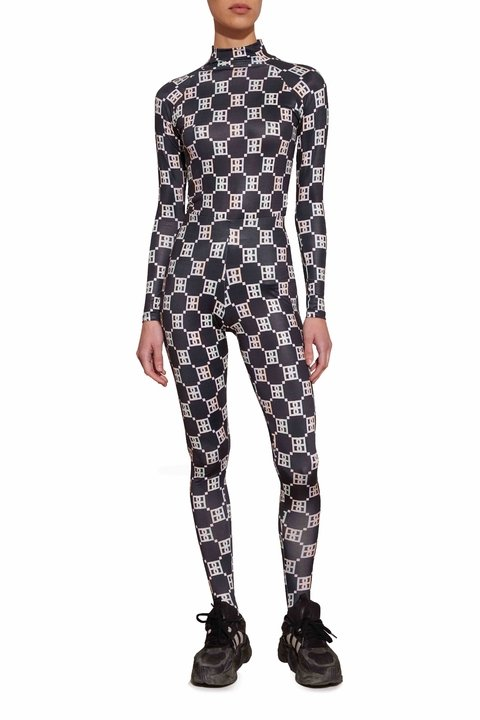 LEGGING FANCY - comprar online