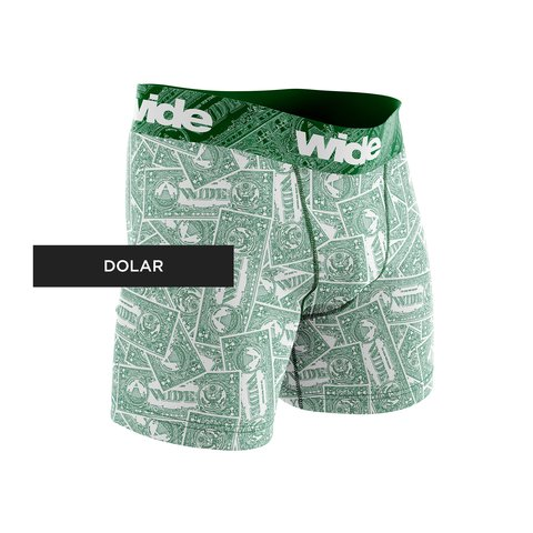 Cool Boxers PROMO 5X4