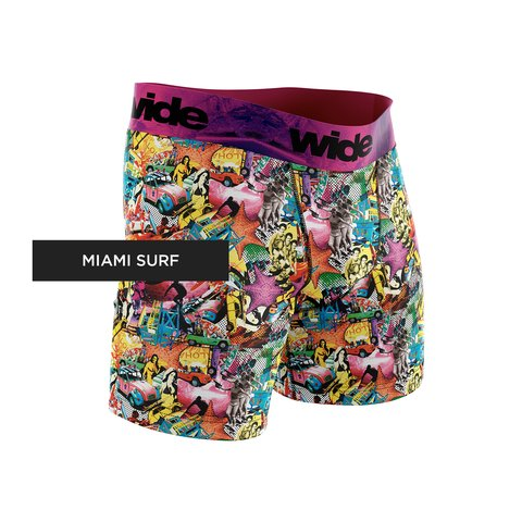 Cool Boxers PROMO 5X4 - comprar online