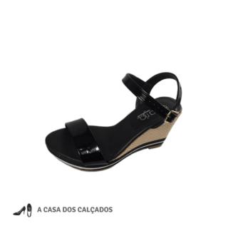 9fd632ef7 Azaléia Sandália - Comprar em A casa dos Calçados