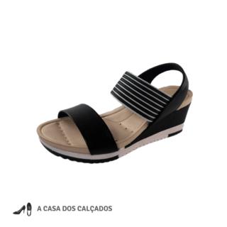 960749e6c Comprar Sandália em A casa dos Calçados