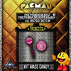 KIT MC CANDY
