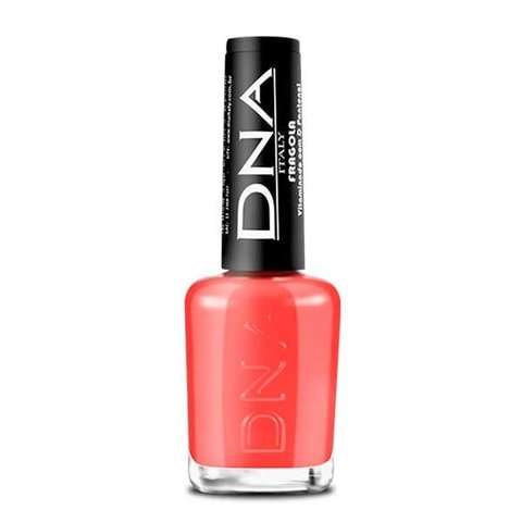 Esmalte Dna Cremoso 10 Ml Fragola