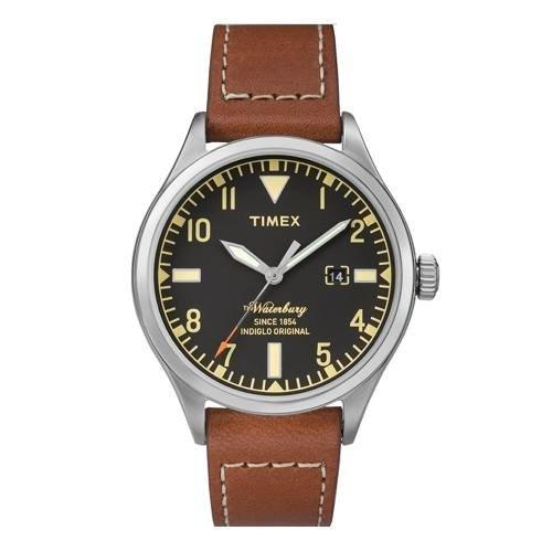 8d8247efb8a7 Reloj Timex The Waterbury Tw2p84000