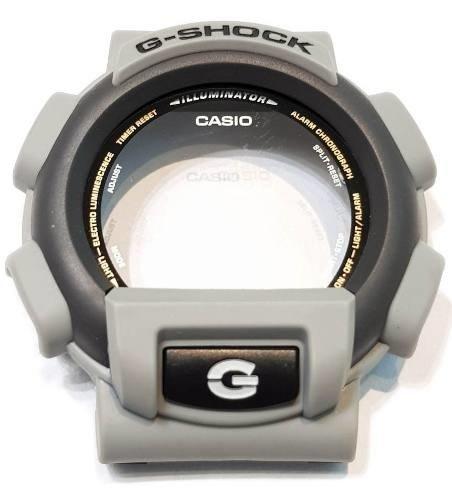 Shock Dw 003 8a Caja Casio Reloj Completa G Bezel vm0nNO8w