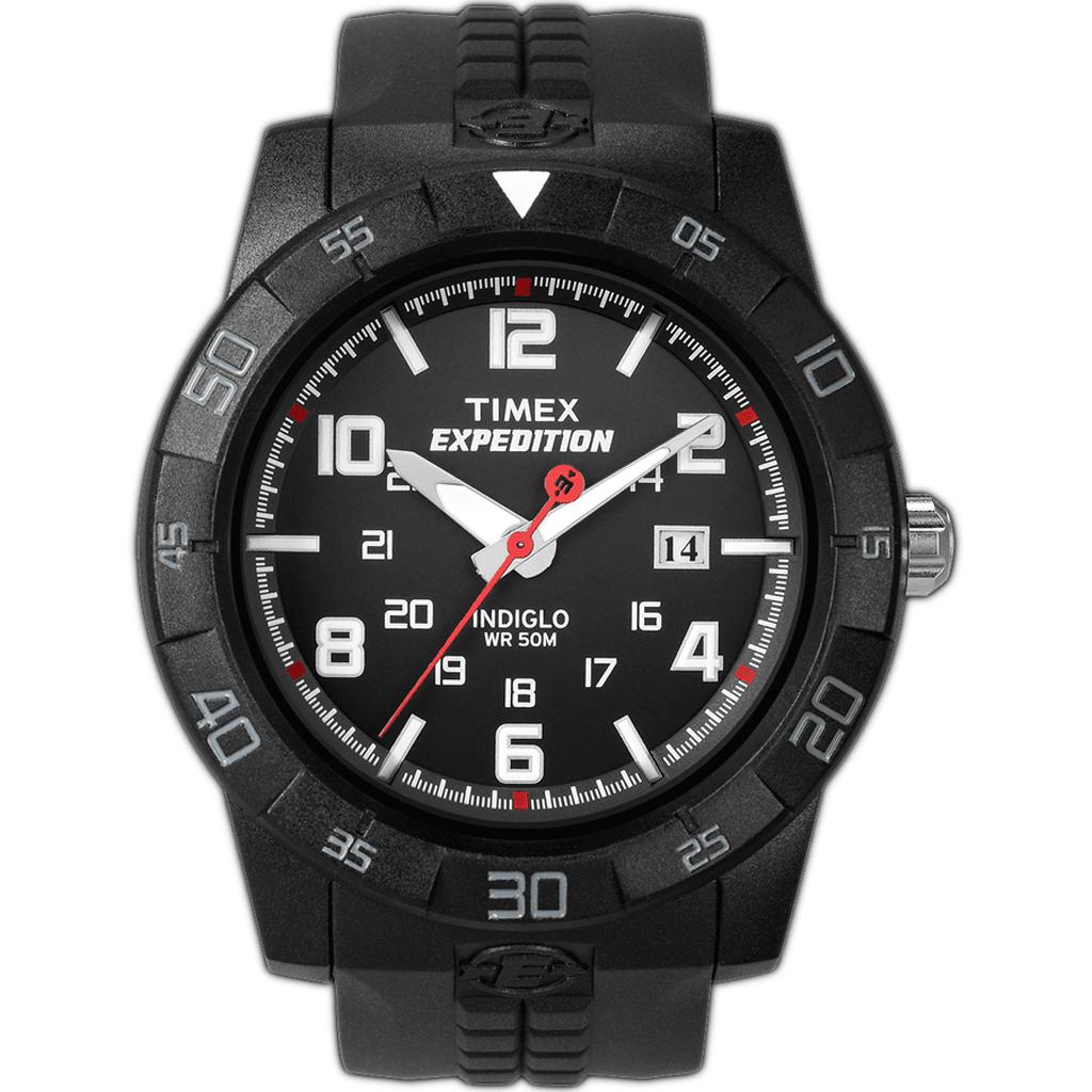 4e9a2e65335a Reloj Timex Expedition Rugged Core Analog T49831