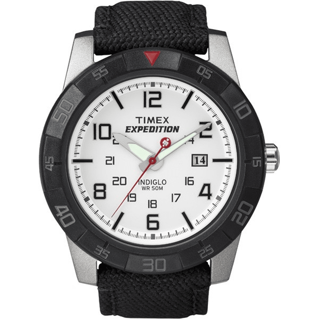 488ed69cf453 Reloj Timex Expedition Rugged Core Analog T49863