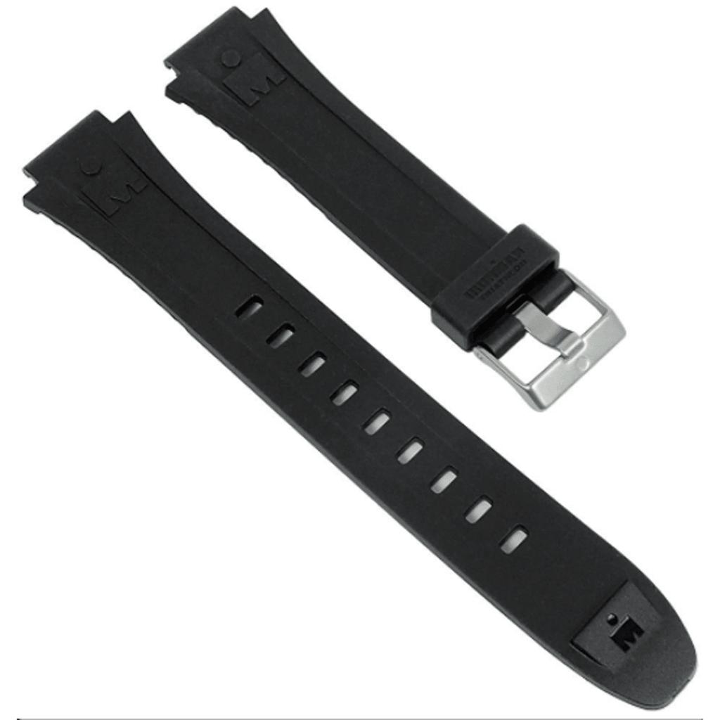a91ec394a1e1 Malla Correa Reloj Timex Modelo T5k169   T5k170 -