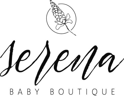 Serena Baby Boutique