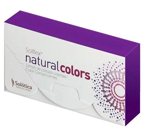 0cc1604953523 Comprar lente de contato colorida em ótica   Filtrado por Mais Vendidos