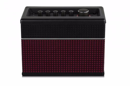 Line 6 Amplifi 30 Combo 30w 1x10 Bluetooth Efx Android Macpc