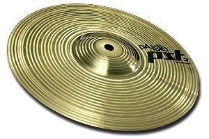 Paiste Pst3 Series Sp-10 Splash 10