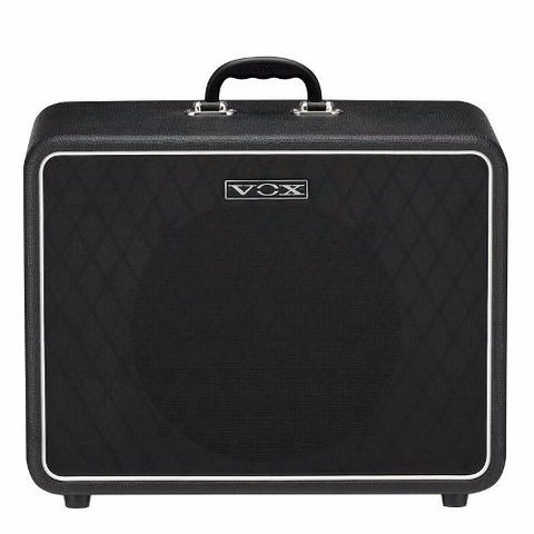 Vox V112nt G2 Night Train 1x12 Bafle De Guitarra - comprar online