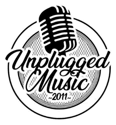 Bajo Tagima Millenium Top6 Mic Activo - UNPLUGGED