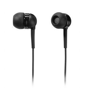 In-ear Sennheiser Ie4 Intraural Para Monitoreo Retorno - UNPLUGGED