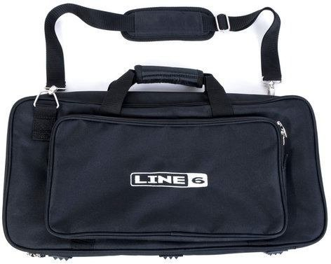 Line 6 Pod Hd500 Carry Bag Funda Para Pod Hd500 Y Hd500x - comprar online