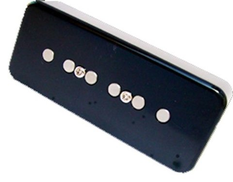 Microfono Guitarra Electrica Ds Pickups Ds71 P90