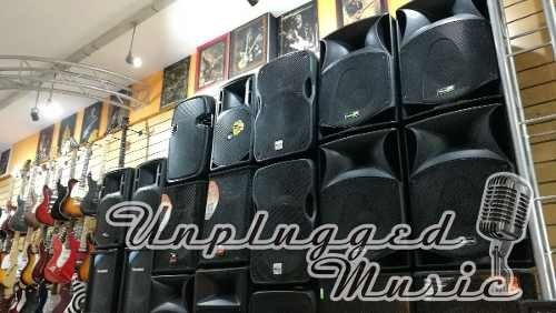 Cencerro Timbero Serie Cha Cha Tmchac Gon Bops - UNPLUGGED