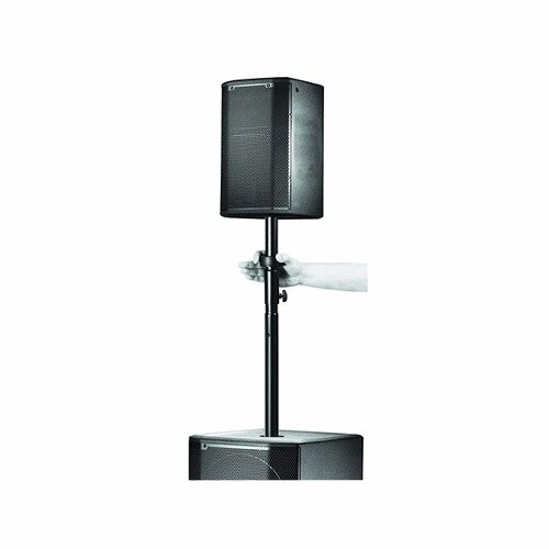 Soporte Adaptador On Stage  Ss77 De Subwoofer A Bafle - comprar online