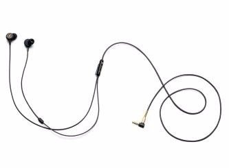 Auricular Marshall In Ear Mode Eq Cable Con Mic Y Control - UNPLUGGED
