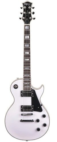 Tagima Les Paul Tlp Legend Electrica Guitarra  Navidad en internet
