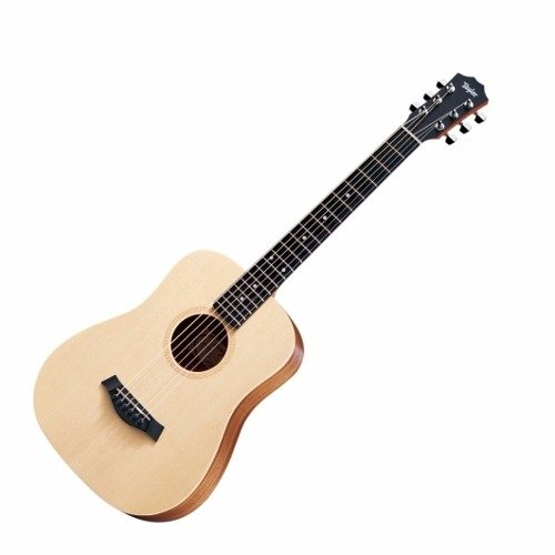 Guitarra Acustica Taylor Bt1 Baby Taylor. Unplugged Music