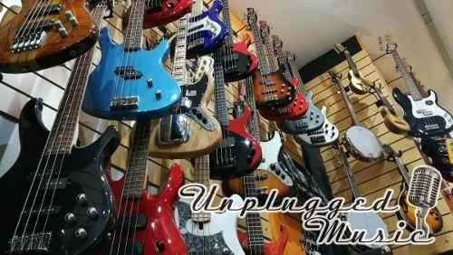 Line 6 Spider 412 Vs-t Bafle Angul 4x12 Celestion V30 en internet