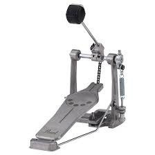 Pearl Pedal De Bombo Simple Tipo Demonator P-830