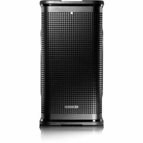 Line 6 Stagesource L3s Subwoofer Acti,2vias,1200w 2x12 Bass