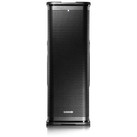 Bafle Activo Line 6 3vias 1400 Watts Efectos L3t Stagesource