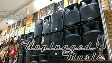 Imagen de Orange Amplificador Valvular De 30 Watts Th 30 Combo Th-30-c