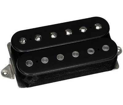 Dimarzio Transition Steve Lukather Microfonos Puente Dp255