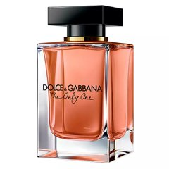 The Only One Dolce & Gabbana Eau de Parfum – Perfume Feminino