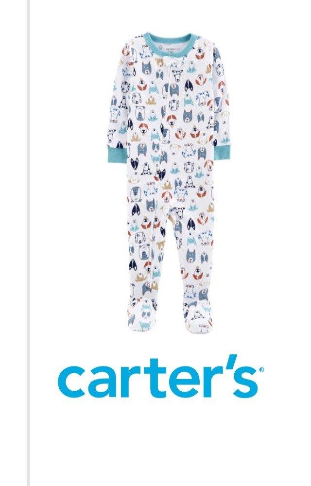 Macacão Carters Animais - Comprar em Loja Bella Kids 687520d158b