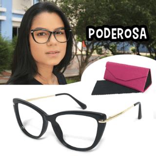 d476a84d7fb78 Comprar ARMAÇÕES DE GRAU em Premium Óculos