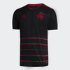 Camisa Flamengo III 2020 Masculina Personalizável