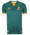 Camisa do Fluminense III Masculina 2020 Personalizável - comprar online