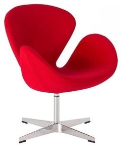 Sillon Swan - ultimo en stock