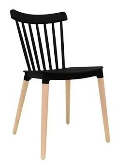 Silla Ercol Windsor Nordica en internet