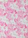 VOILE ESTAMPADO Art:5460