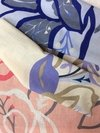 VOILE ESTAMPADO Art:4374