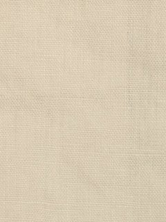 LINO FRESH Art:5932 - Moussa Textil