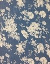 CHAMBRAY ESTAMPADO Art:6012