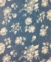 CHAMBRAY ESTAMPADO Art:6014