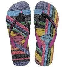 HAVAIANAS TOP FASHION 41372580064