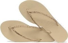HAVAIANAS H.YOU ANIMALS AREIA 4140123
