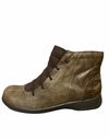 BOTA CONFORT MARRON ESTONADO SA008